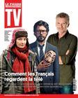 TV Magazine daté du 21 juillet 2019