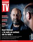 TV Magazine daté du 22 septembre 2019