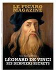 Le Figaro Magazine daté du 11 janvier 2019