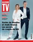 TV Magazine daté du 30 juin 2019