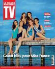 TV Magazine daté du 05 mai 2019