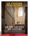 Le Figaro Magazine daté du 13 septembre 2019