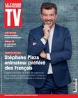 TV Magazine daté du 16 juin 2019