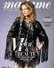 Madame Figaro daté du 24 mai 2019