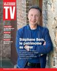 TV Magazine daté du 23 juin 2019