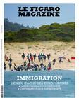 Le Figaro Magazine daté du 24 mai 2019