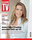 TV Magazine daté du 19 mai 2019