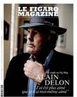 Le Figaro Magazine daté du 17 mai 2019