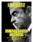 Le Figaro Magazine daté du 15 février 2019