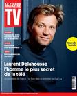 TV Magazine daté du 31 mars 2019