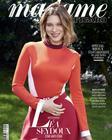 Madame Figaro daté du 03 mai 2019