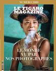 Le Figaro Magazine daté du 07 juin 2019