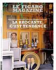 Le Figaro Magazine daté du 30 août 2019