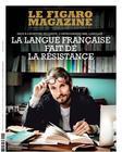 Le Figaro Magazine daté du 28 juin 2019