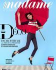 Madame Figaro daté du 19 avril 2019