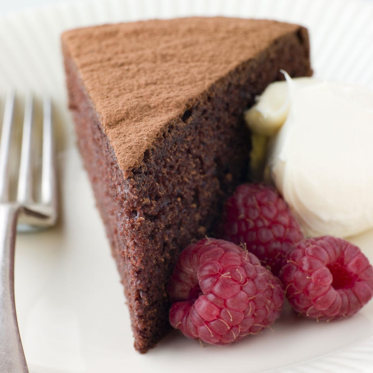 recette biscuit au chocolat sans gluten ni lait cuisine madame figaro. Black Bedroom Furniture Sets. Home Design Ideas