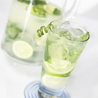 cocktail enfant facile