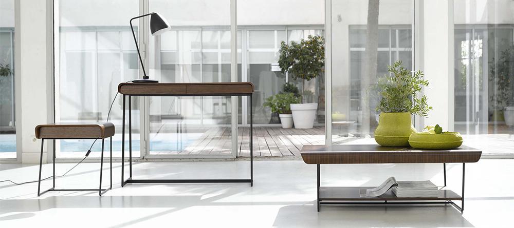 d co le design scandinave madame figaro. Black Bedroom Furniture Sets. Home Design Ideas