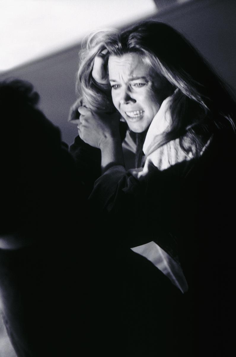violences conjugales un fl au en espagne madame figaro. Black Bedroom Furniture Sets. Home Design Ideas