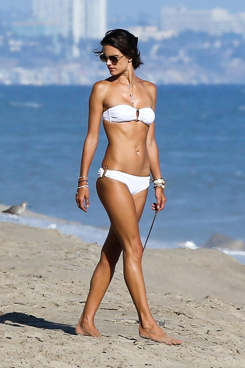 Bikini Elodie Bouchez nude (48 photo), Tits, Fappening, Selfie, lingerie 2020