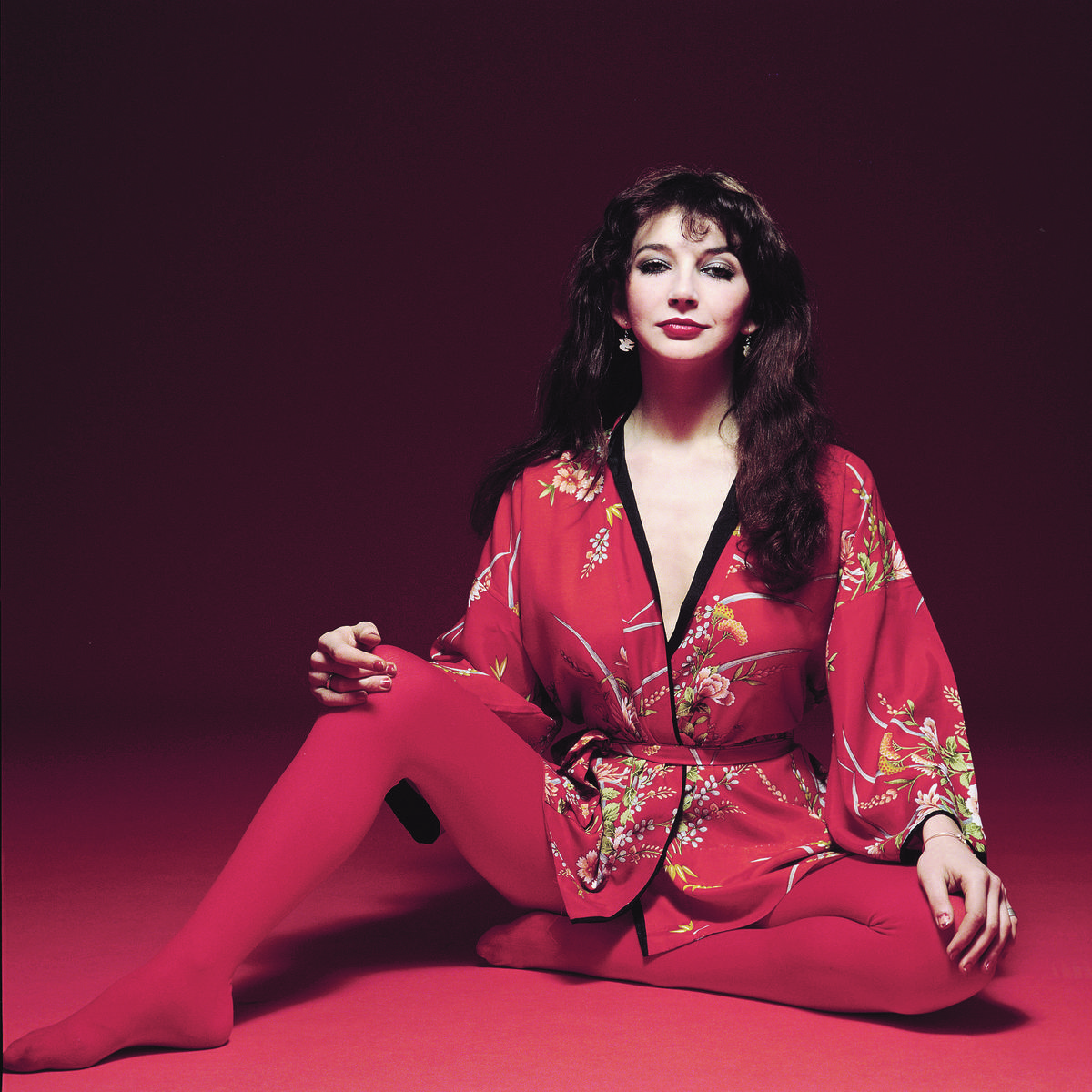 kate bush hors des modes madame figaro. Black Bedroom Furniture Sets. Home Design Ideas
