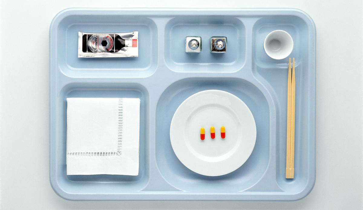 viande in vitro criquets faux poulet d couvrez notre assiette du futur cuisine madame figaro. Black Bedroom Furniture Sets. Home Design Ideas