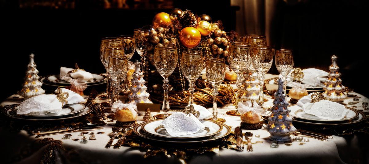 sp cial gastronomie de f tes on passe table cuisine. Black Bedroom Furniture Sets. Home Design Ideas