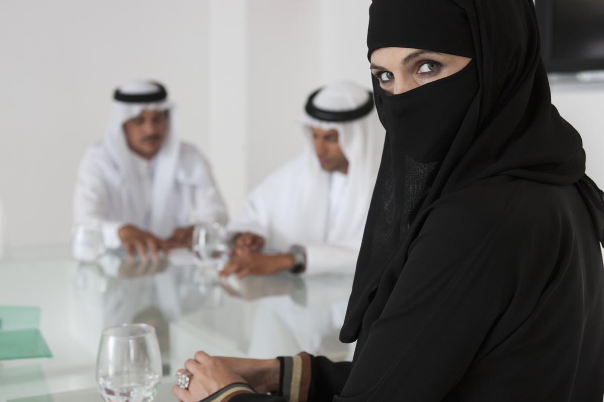 Recherche femmes divorcees