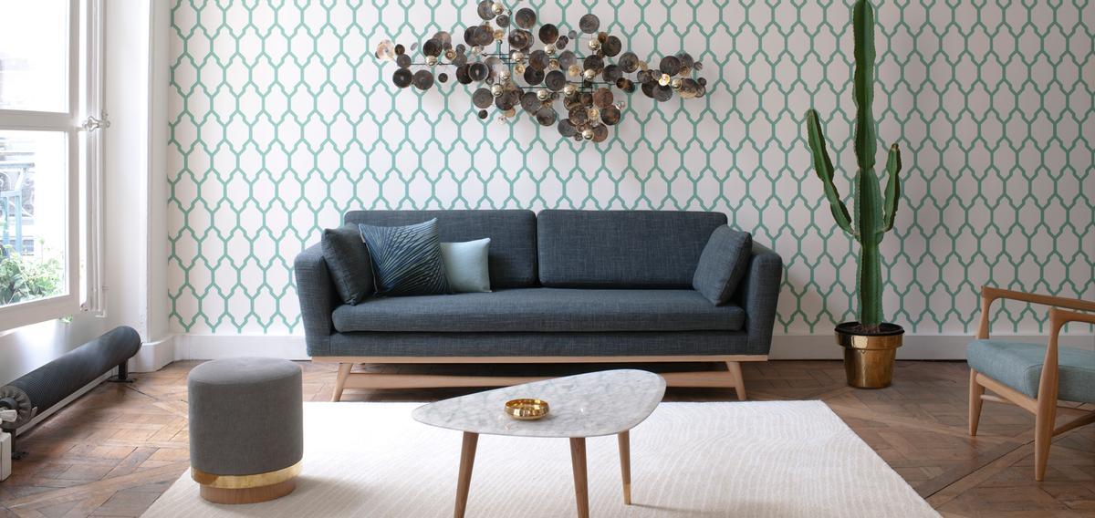 comment agrandir une pi ce sans pousser les murs madame. Black Bedroom Furniture Sets. Home Design Ideas