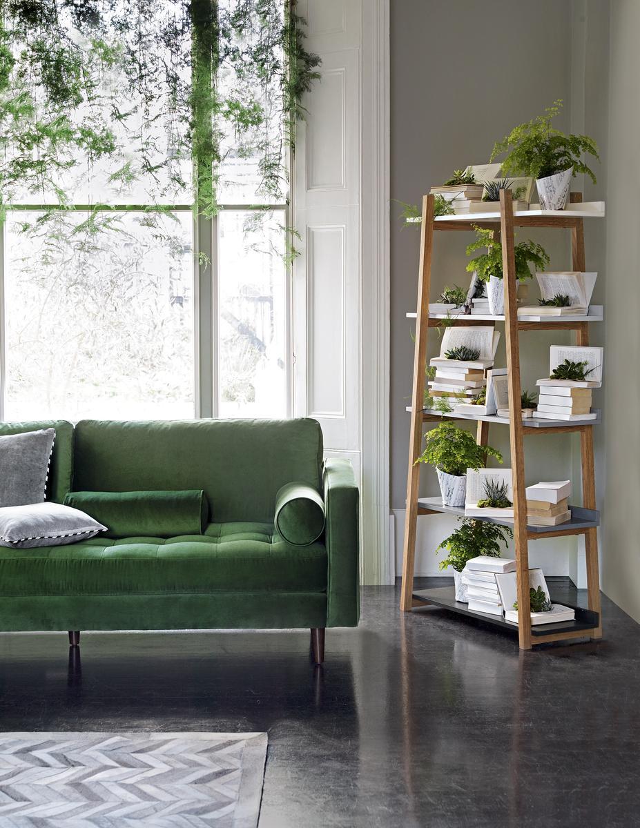 remportez du mobilier design avec madame figaro. Black Bedroom Furniture Sets. Home Design Ideas