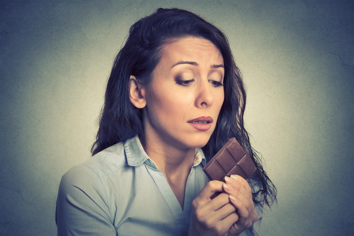 manger trop de sucre comment se d barrasser de cette mauvaise habitude madame figaro. Black Bedroom Furniture Sets. Home Design Ideas