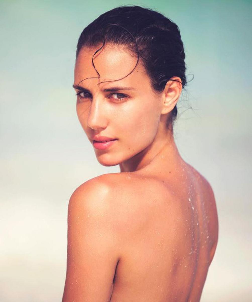 naked Elisa Meliani (42 pictures) Sideboobs, Facebook, cleavage