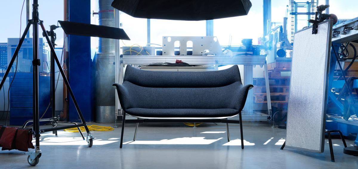 Ikea paris design week 2017 de l 39 art des for Ikea home planner 2017