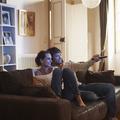 mariage divorce garde partag e radiographie du couple fran ais madame figaro. Black Bedroom Furniture Sets. Home Design Ideas