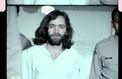 Manson : les archives secrètes