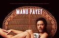 Manu Payet : «Emmanuel»