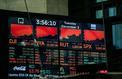 2020 pourrait être l'année des marchés émergents
