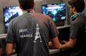 Dontnod, Amplitude, Virtuos... Les pépites françaises du jeu vidéo