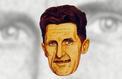 Sur les traces de George Orwell