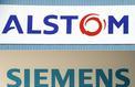 Alstom: «pas de certitude» d'une fusion avec Siemens