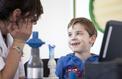 Le succès d'un nouveau centre pédiatrique d'essais cliniques «made in» Téléthon