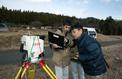 Fukushima : des conséquences sanitaires limitées à ce jour
