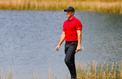 Tiger Woods «touché» par le soutien du monde du golf