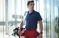 Ailion, une marque française à la conquête du golf en Chine