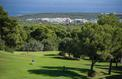 Majorque, l'île aux multiples trésors