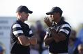 Ryder Cup 2020 : Steve Stricker, capitaine des USA