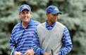 Ryder Cup : Les doubles seront-ils cruciaux ?