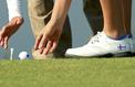 Les nouvelles règles de golf 2019 pour les pros comme pour les amateurs