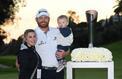 Genesis Open: J.B. Holmes gagne devant Justin Thomas, Tiger Woods y a cru