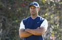 Mort de George Floyd : Tiger Woods s'exprime à son tour...